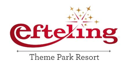 Logo - Theme Park Resort.jpg