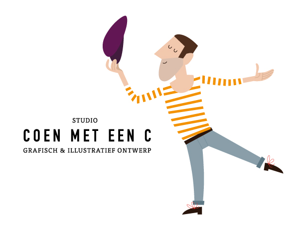 studio-Coen-met-een-C-grafisch-illustratief-ontwerp.jpg