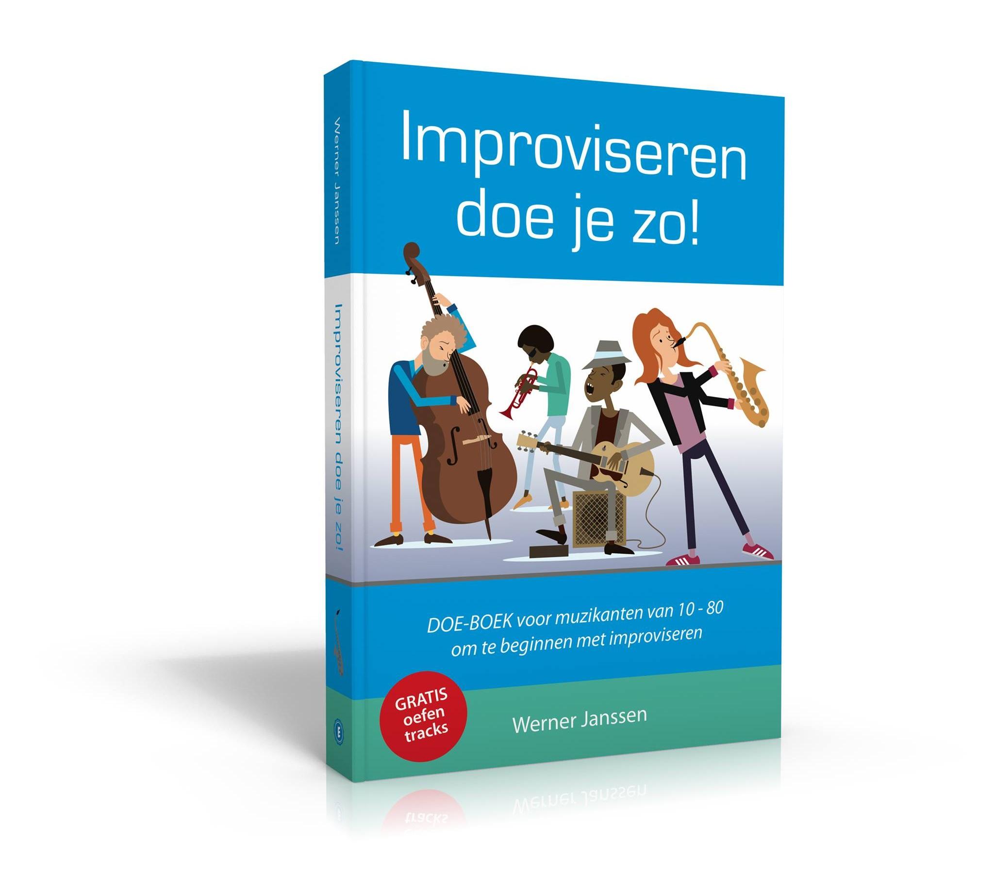 Improviseren+doe+je+zo_Boek_Werner+Janssen.jpg
