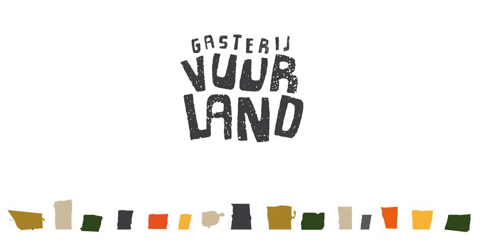 Gasterij_Vuurland_logo.jpg