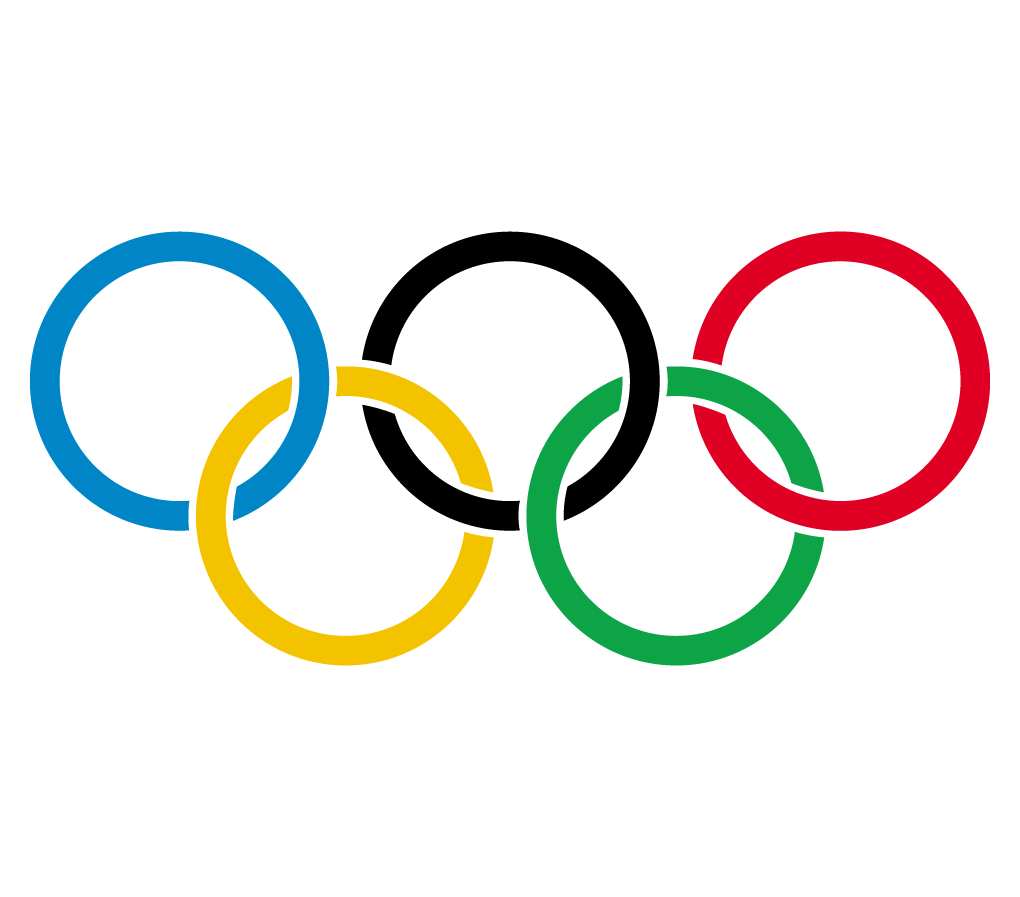 Olympic_rings_with_transparent_rims.png