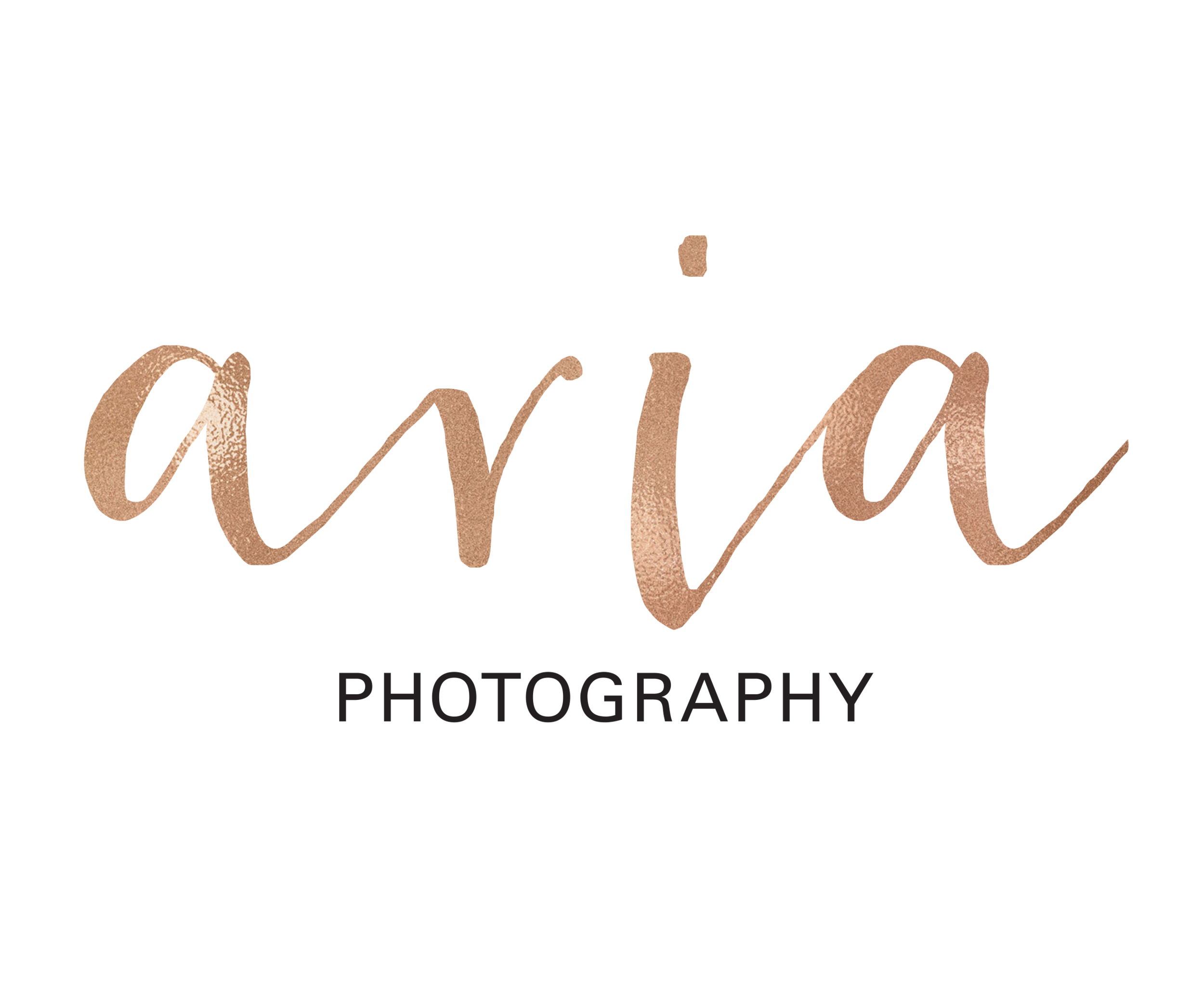 Valley Loves Aria Photography 2