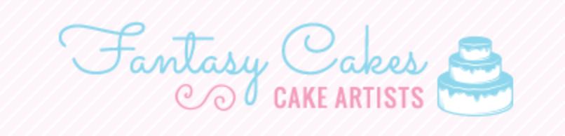 Valley Loves Fantasy Cakes 2