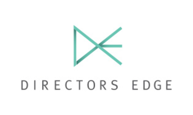 Valley Loves Directors Edge 2