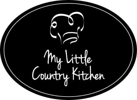 Valley Loves My Little Country Kitchen 2