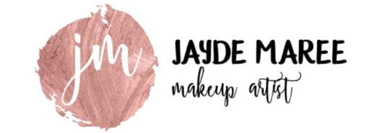 Valley Loves Jayde Maree 2