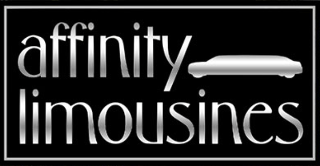 Valley Loves Affinity Limousines 2