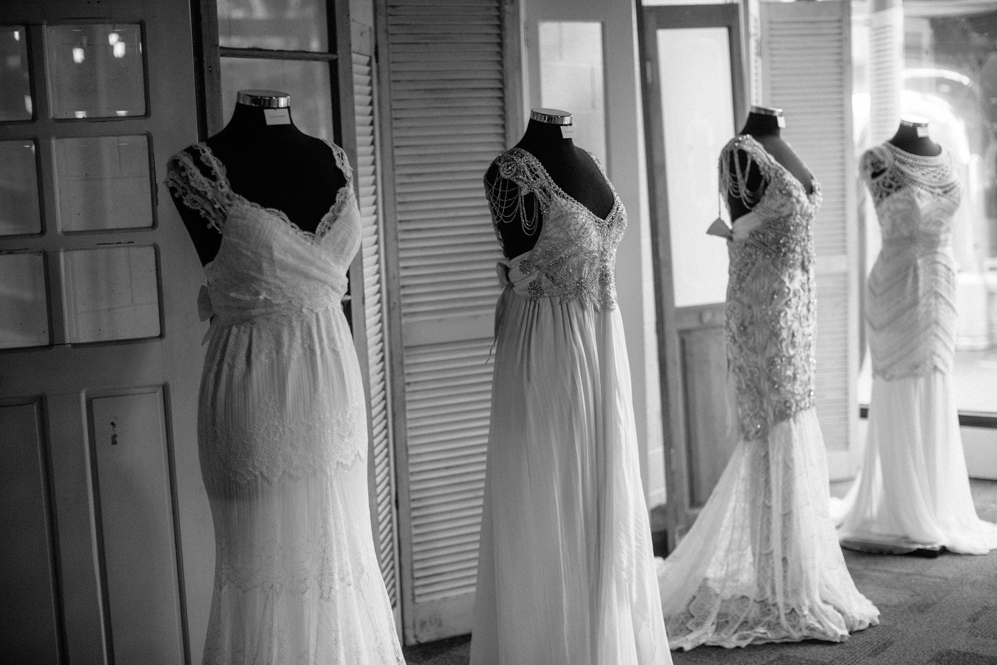 Valley-Loves-Wedding-Fair-2017-59.jpg