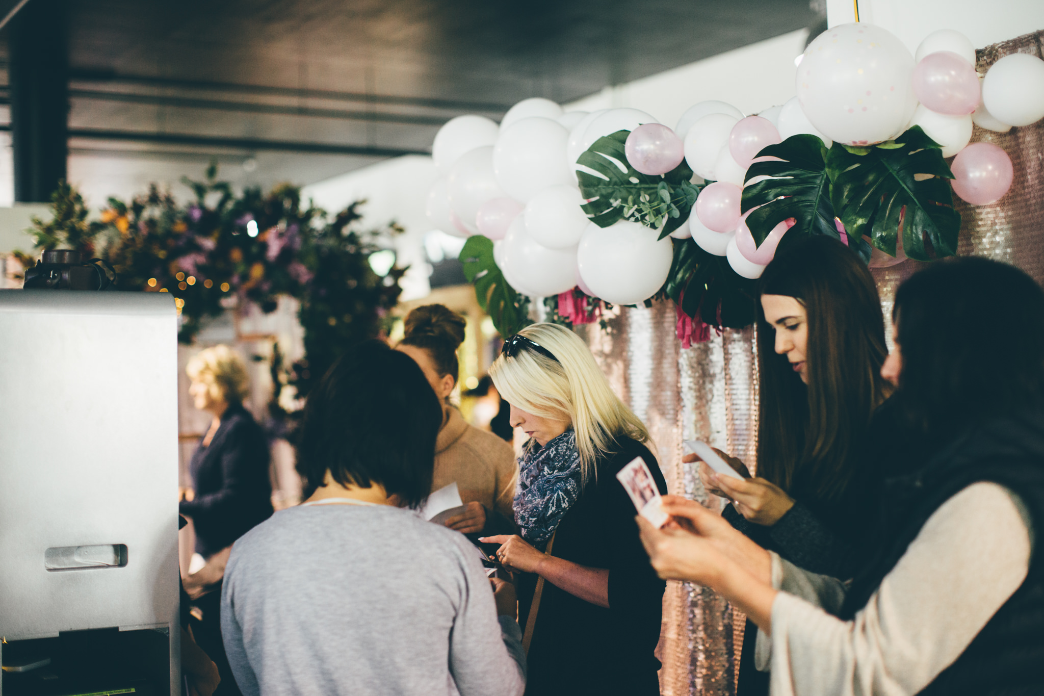 Valley-Loves-Wedding-Fair-2017-71.jpg