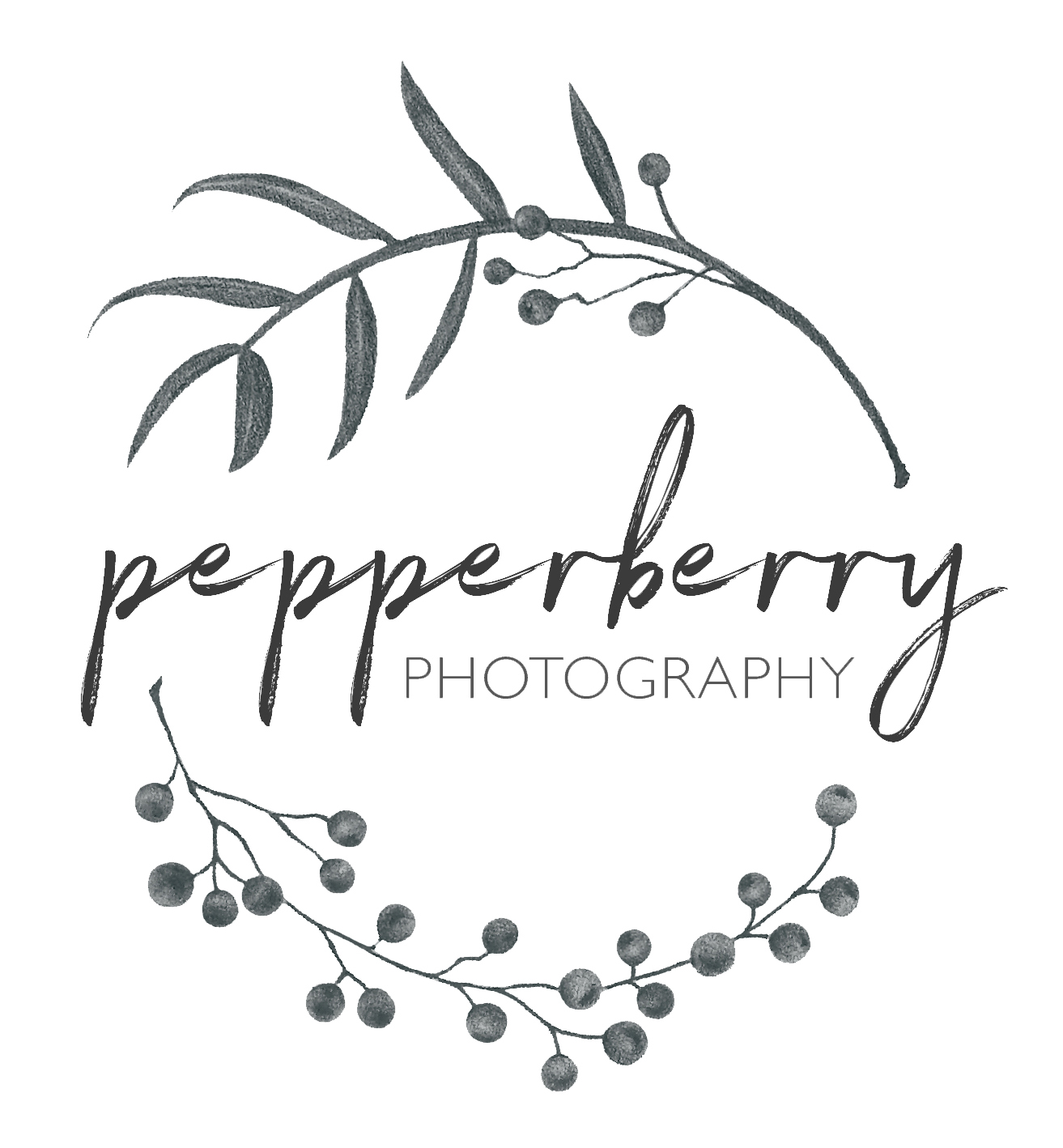 Valley Loves Pepperberry Photography 2