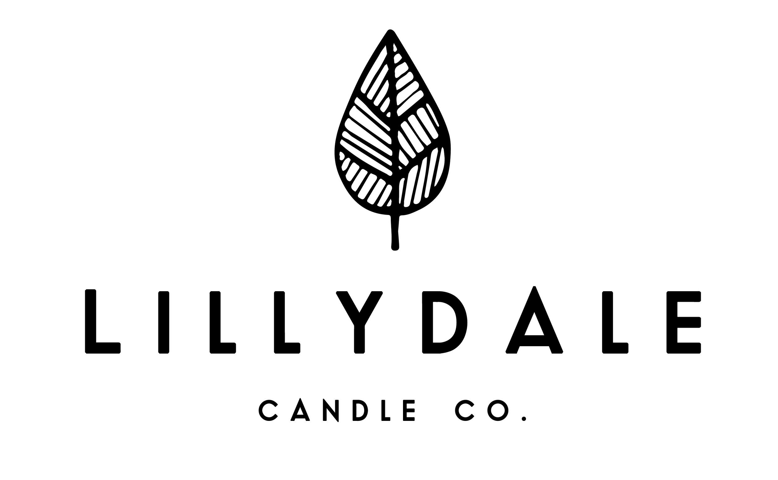Valley Loves Lillydale Candle Co 2