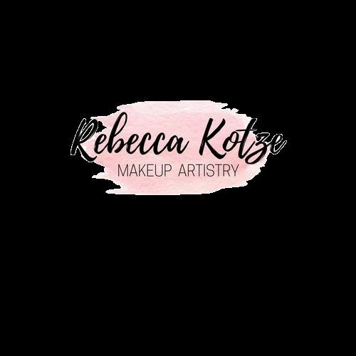 Valley Loves Rebecca Kotze 1