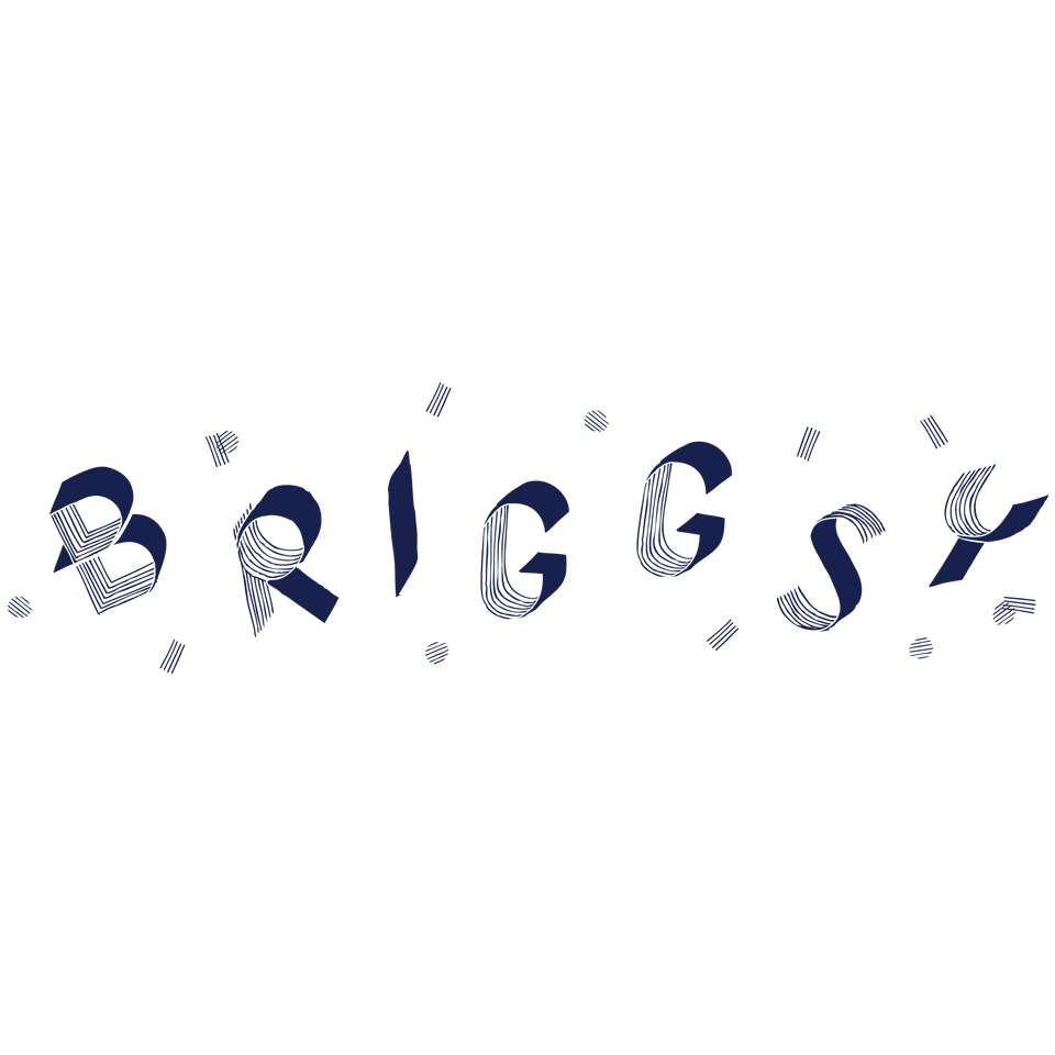 Valley Loves Briggsy 2