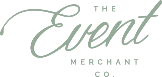 Valley Loves The Event Merchant CO. 2