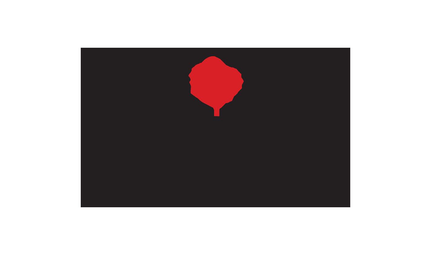 Valley Loves One Heart Studios 2