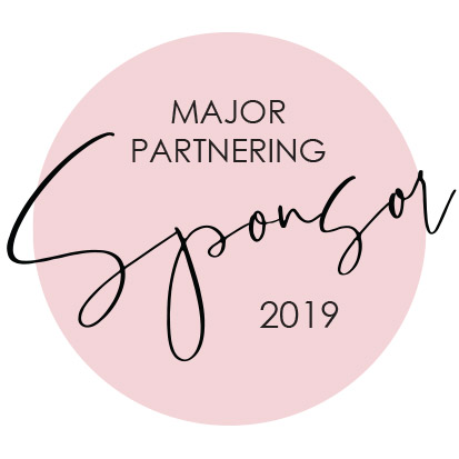 Valley Loves Major Sponsor 2019