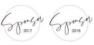 PAST SPONSOR BADGE 2017 & 2018.jpg