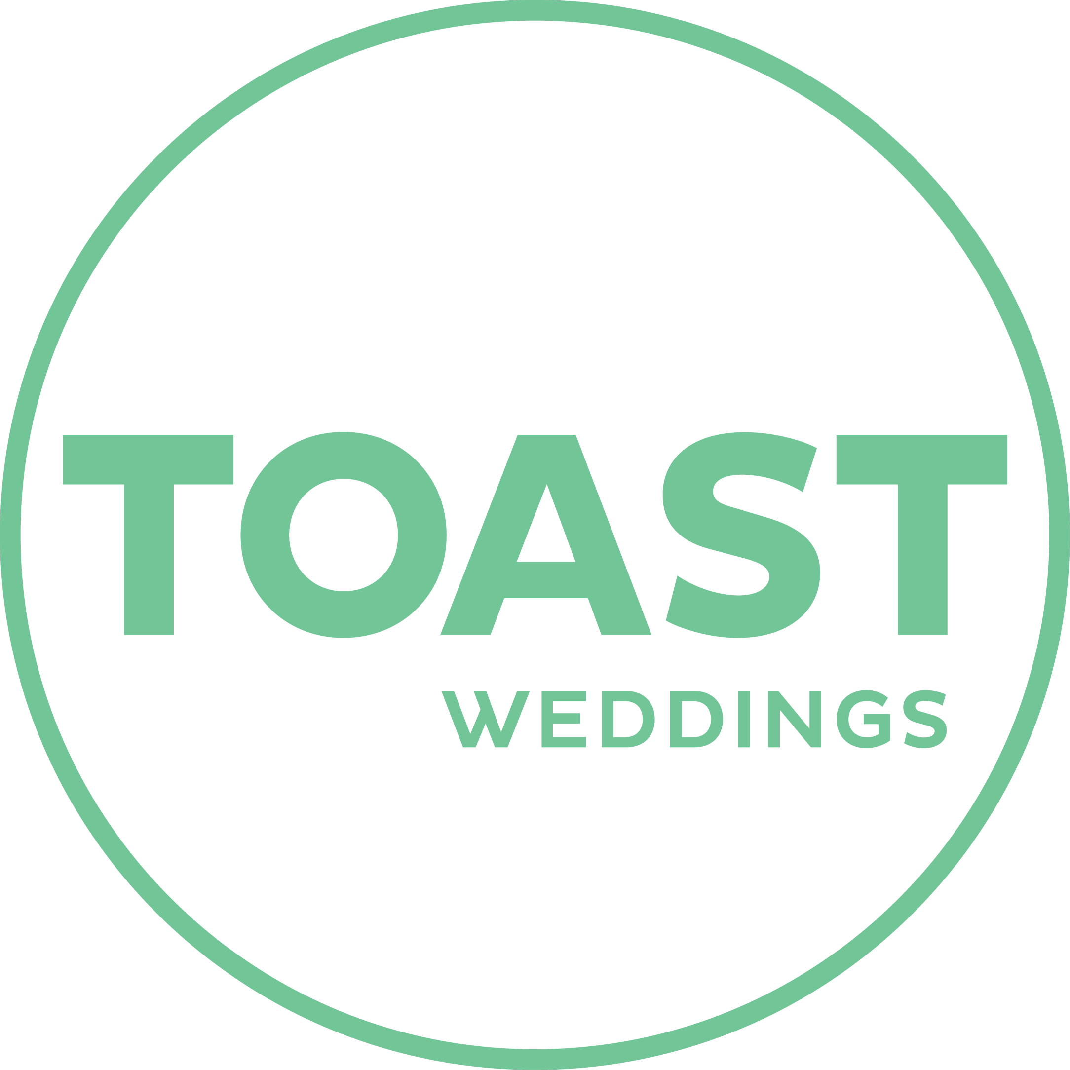 Toast logo.png