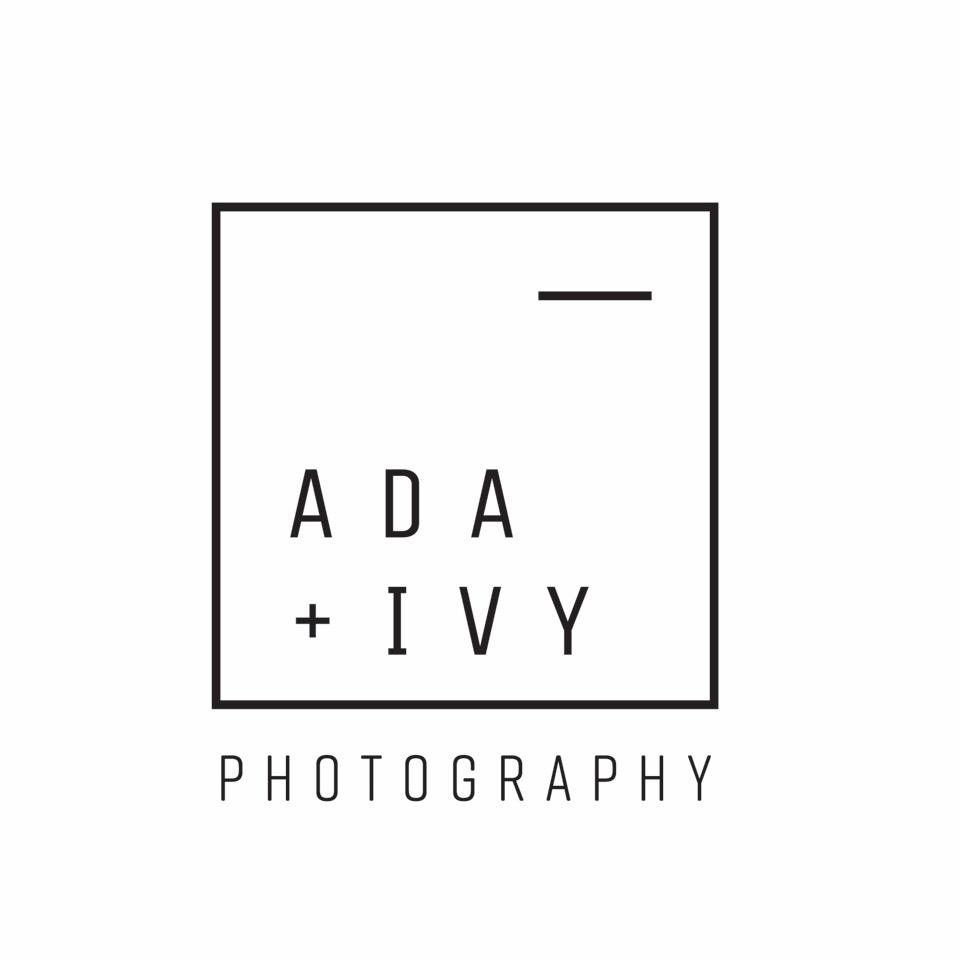 Valley Loves Ada + Ivy 2
