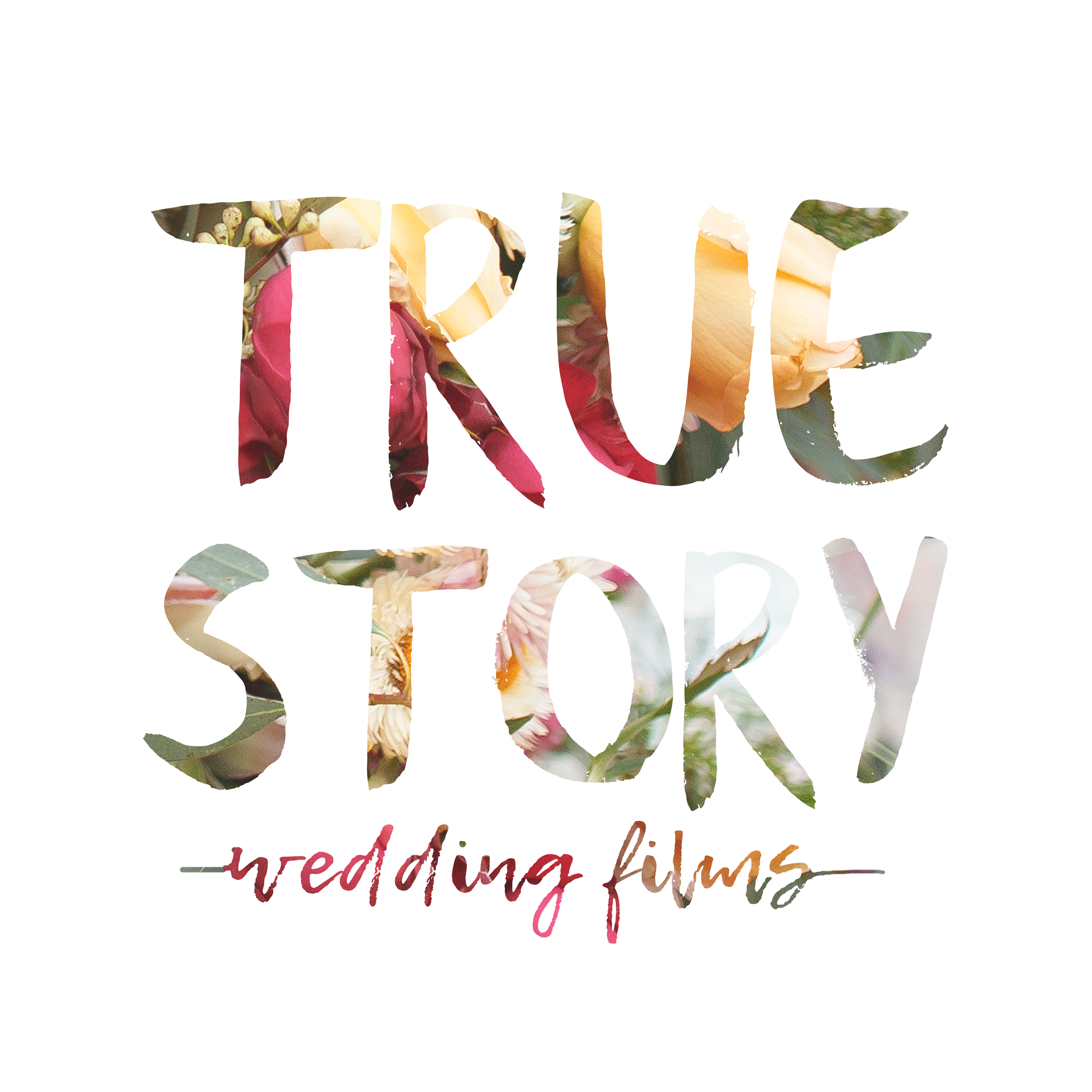 Valley Loves True Story 2