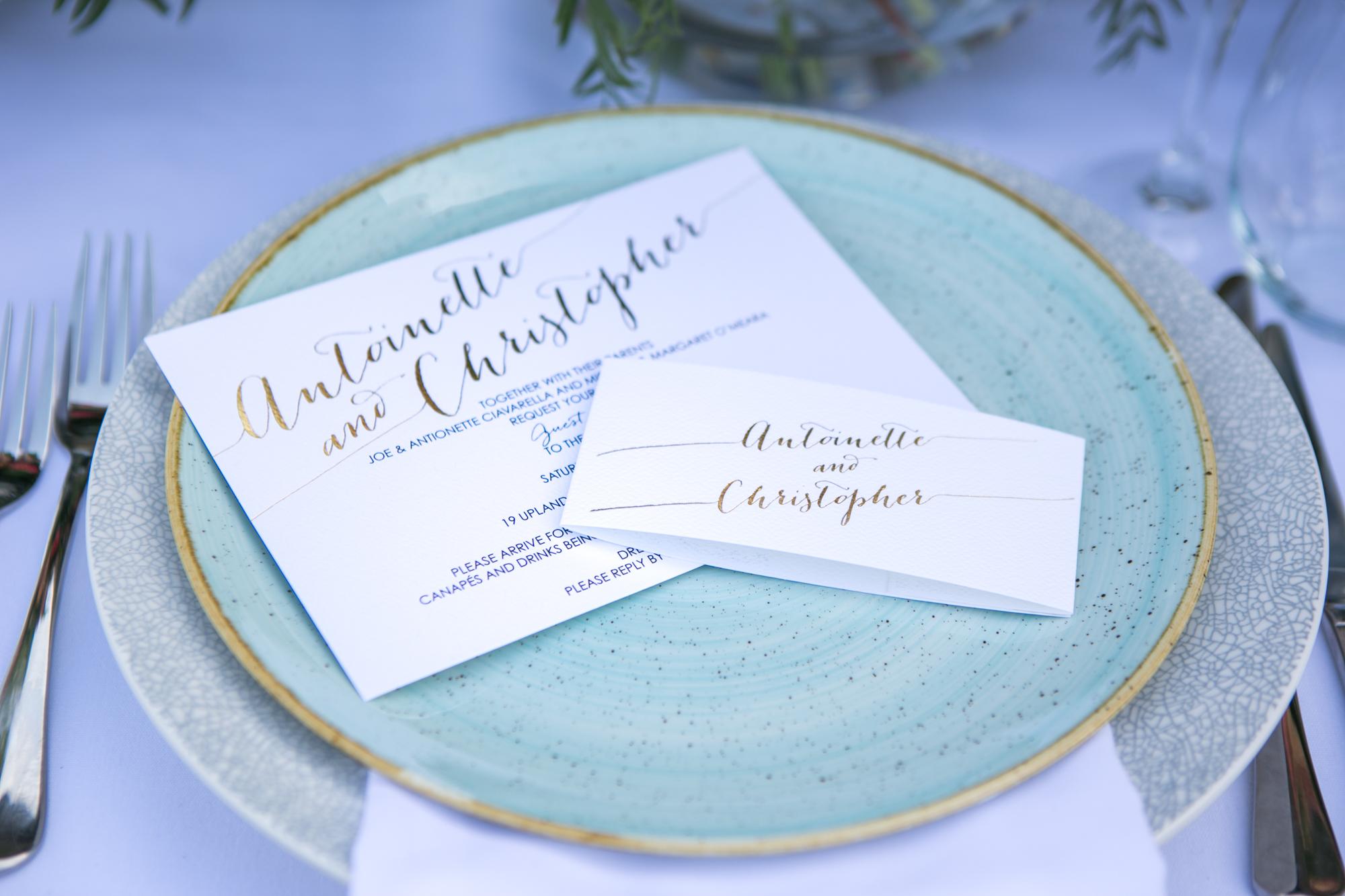 Creative-Distinction-wedding-invitation-LR-96.jpg