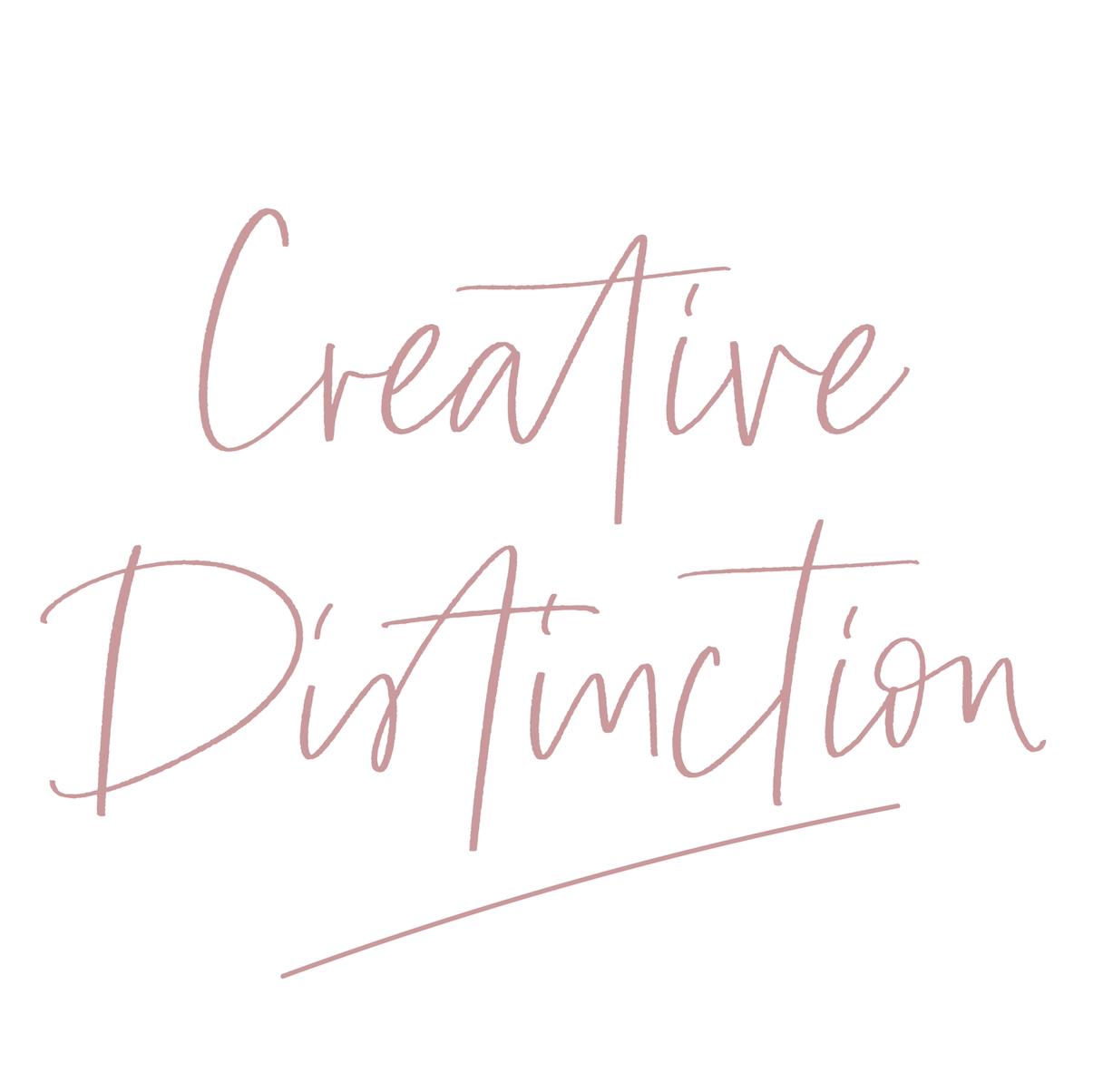 Valley Loves Creative Distinction 2