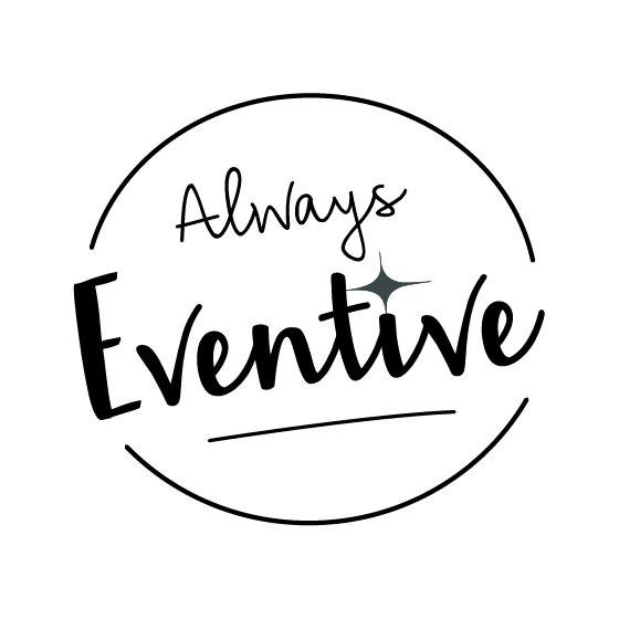 Always Eventive Logo.jpg