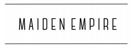 Madien Empire Logo copy.png