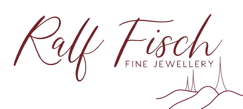 Ralf Fisch Fine Jewellery.jpg