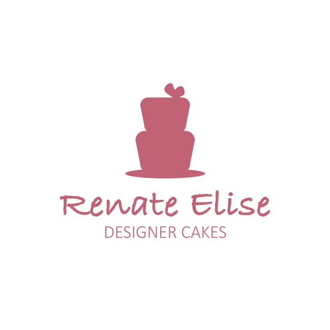 Renate Elise Logo 2019  copy 2.jpg
