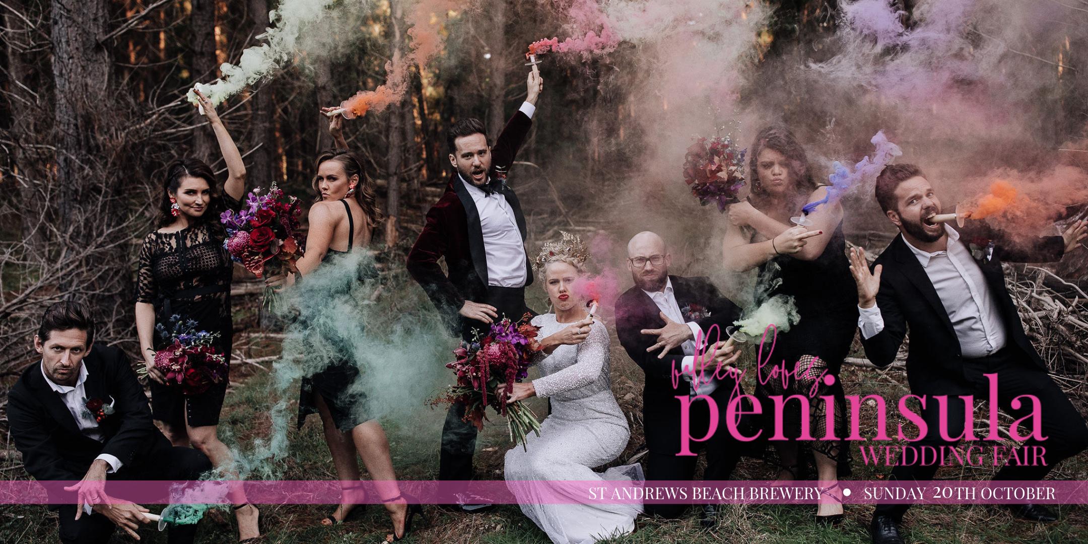 Aria-photography-valley-loves-peninsula-wedding-fair