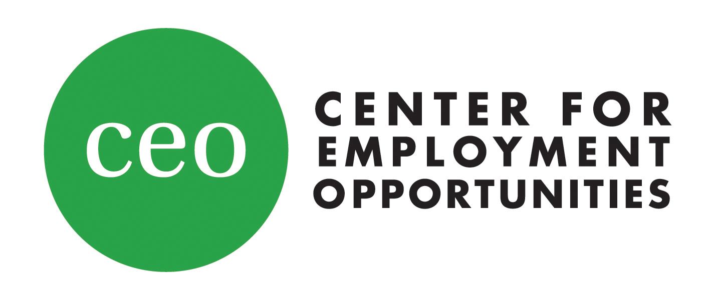 CEO_Logo-Horz.RGB.jpg