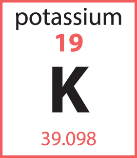 Potassium pnk blk-08.png