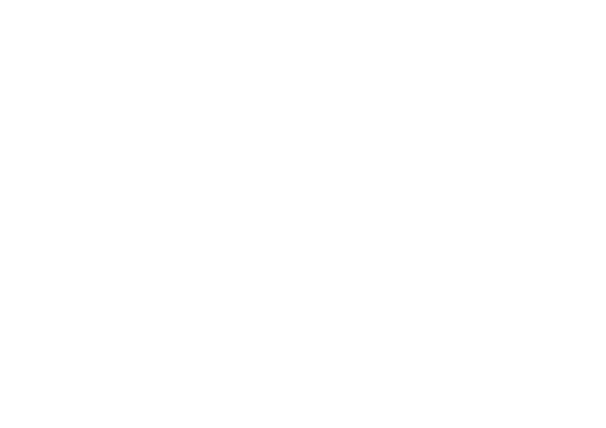 Earth+Me - Quality Sustainable Living logo white-01.png