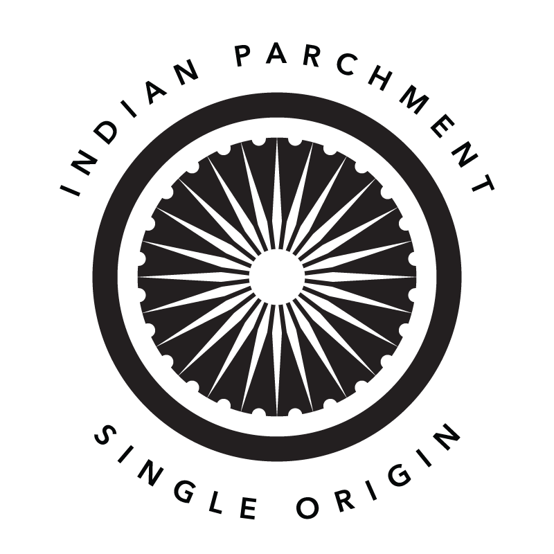 indian-parchment-icon.png