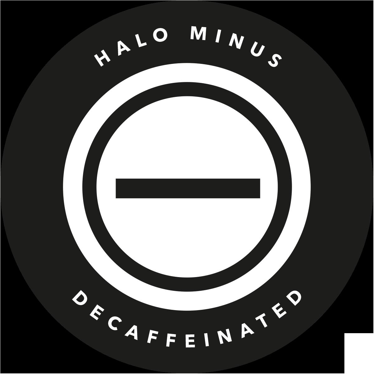 Halo-coffees-logo-Halo_minus.png