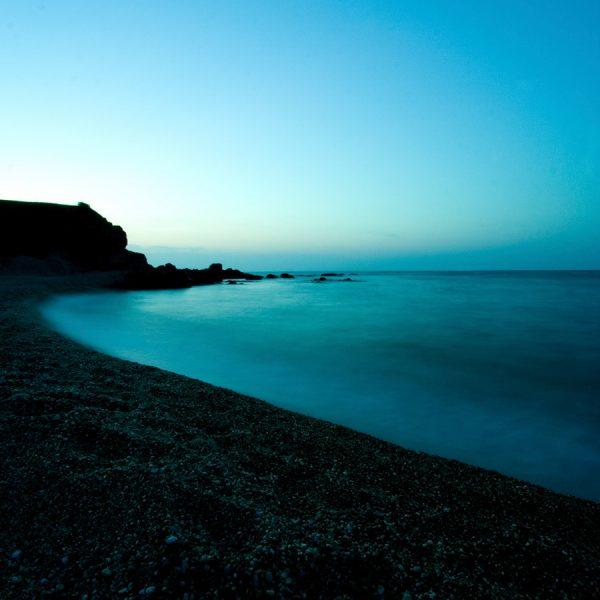 Black_Sea-600x600.jpg