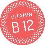 Vit B 12 pnk-07.png