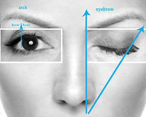 shaping-your-eyebrows