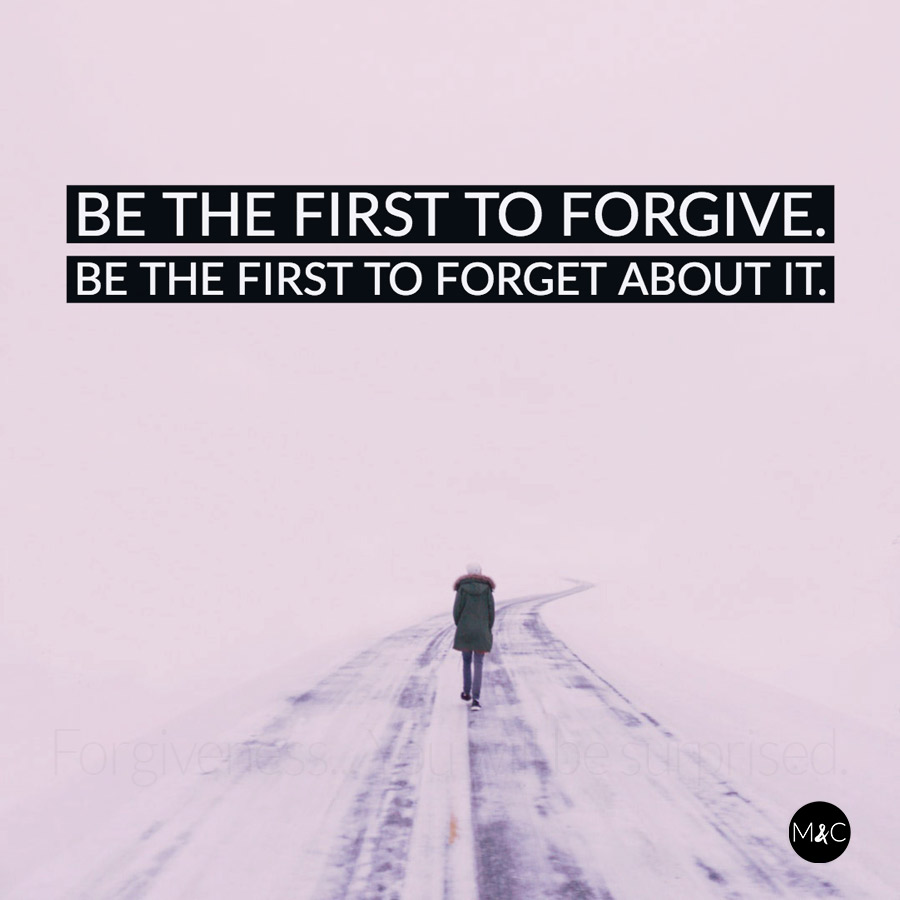 forgiveness-how-to-do-it.jpg