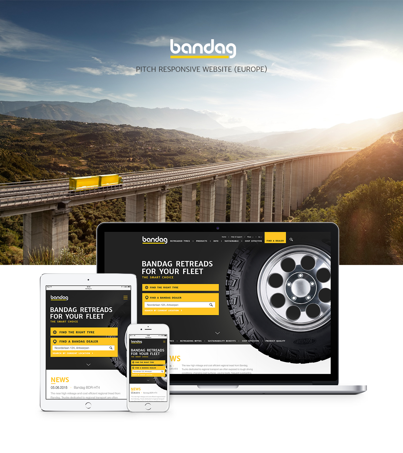Bandag_start.jpg