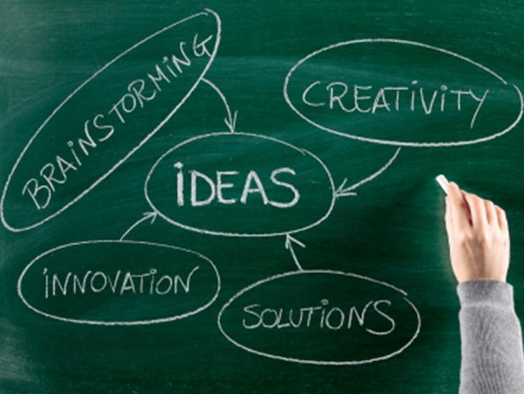 Innovation+Training.jpg
