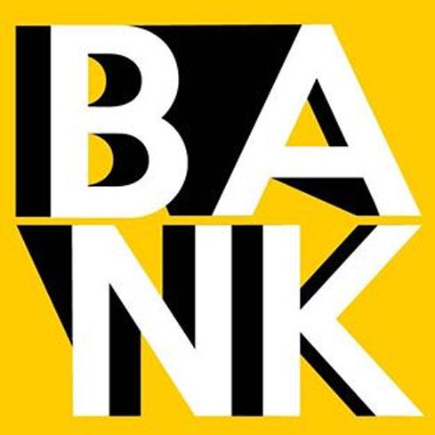 Banklogo.jpg
