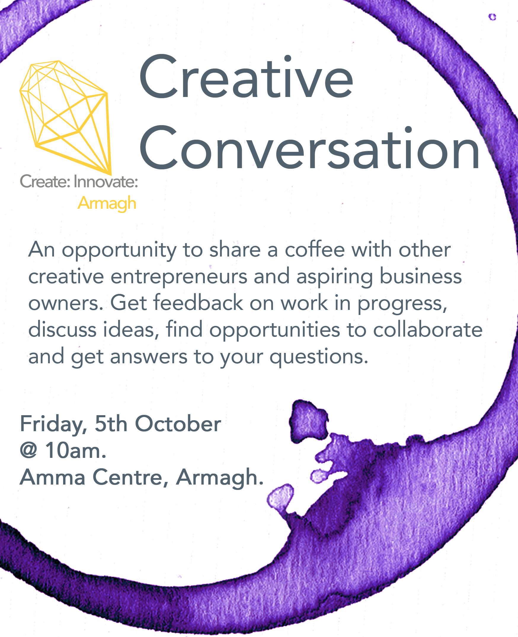 Oct Creative Conversation.jpg