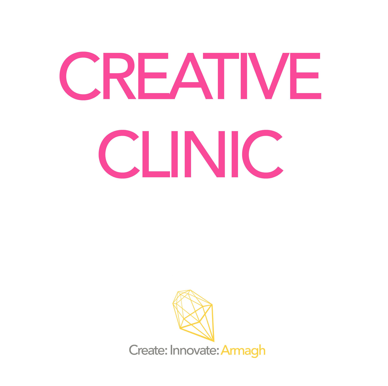 CreativeClinic.jpg