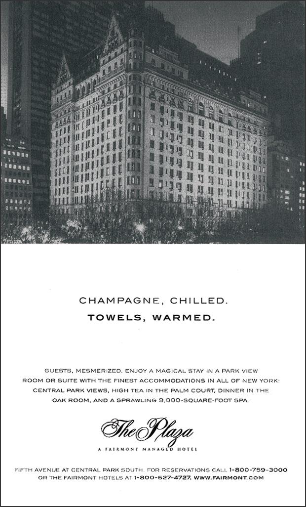 champagne-chilled.jpg