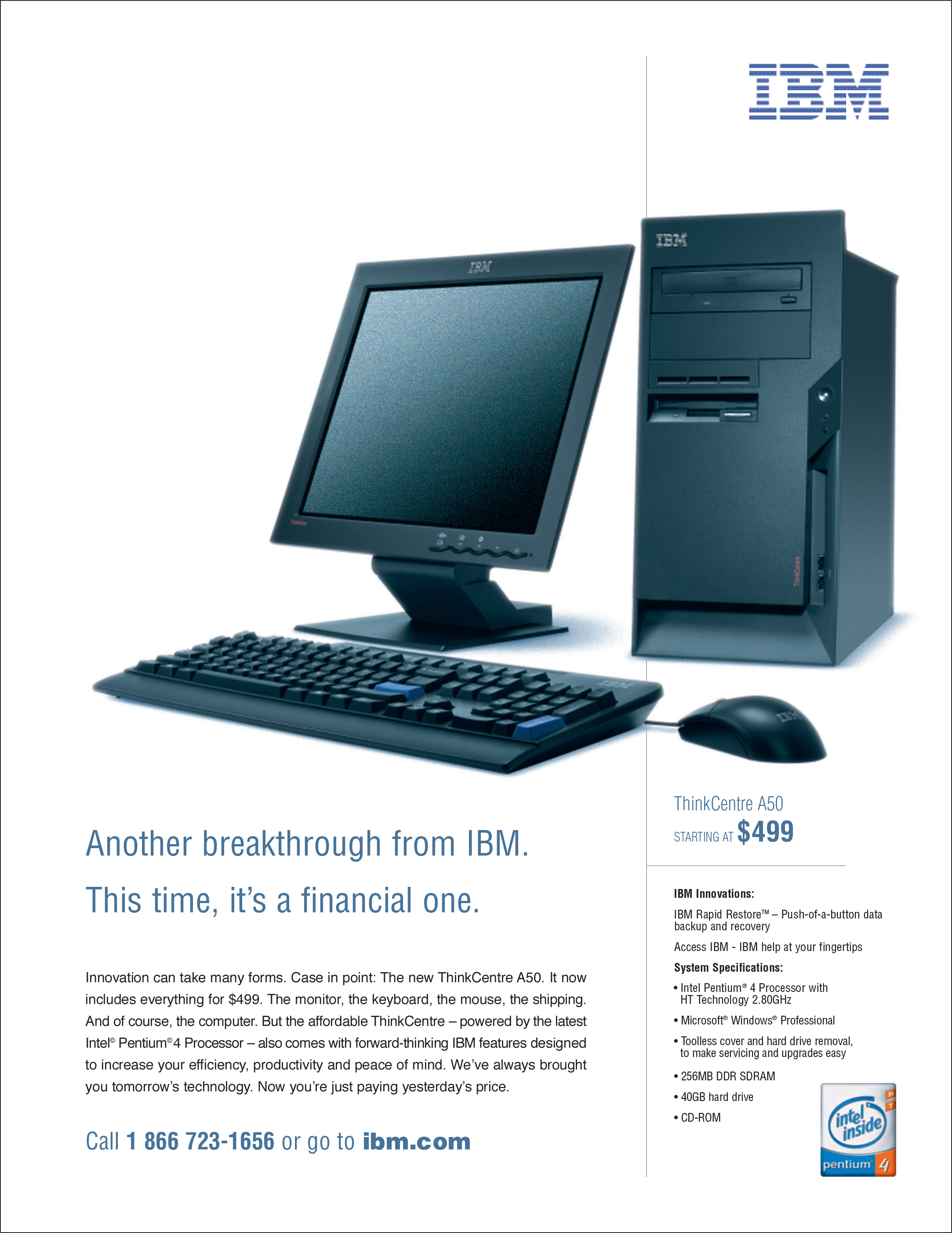 ibm-print-break-through.jpg