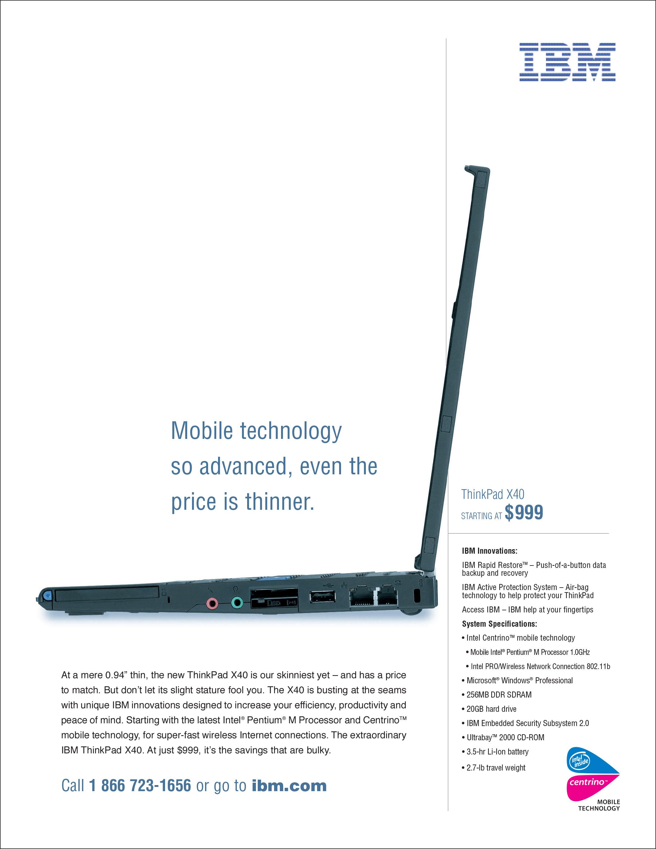 ibm-print-thinner.jpg