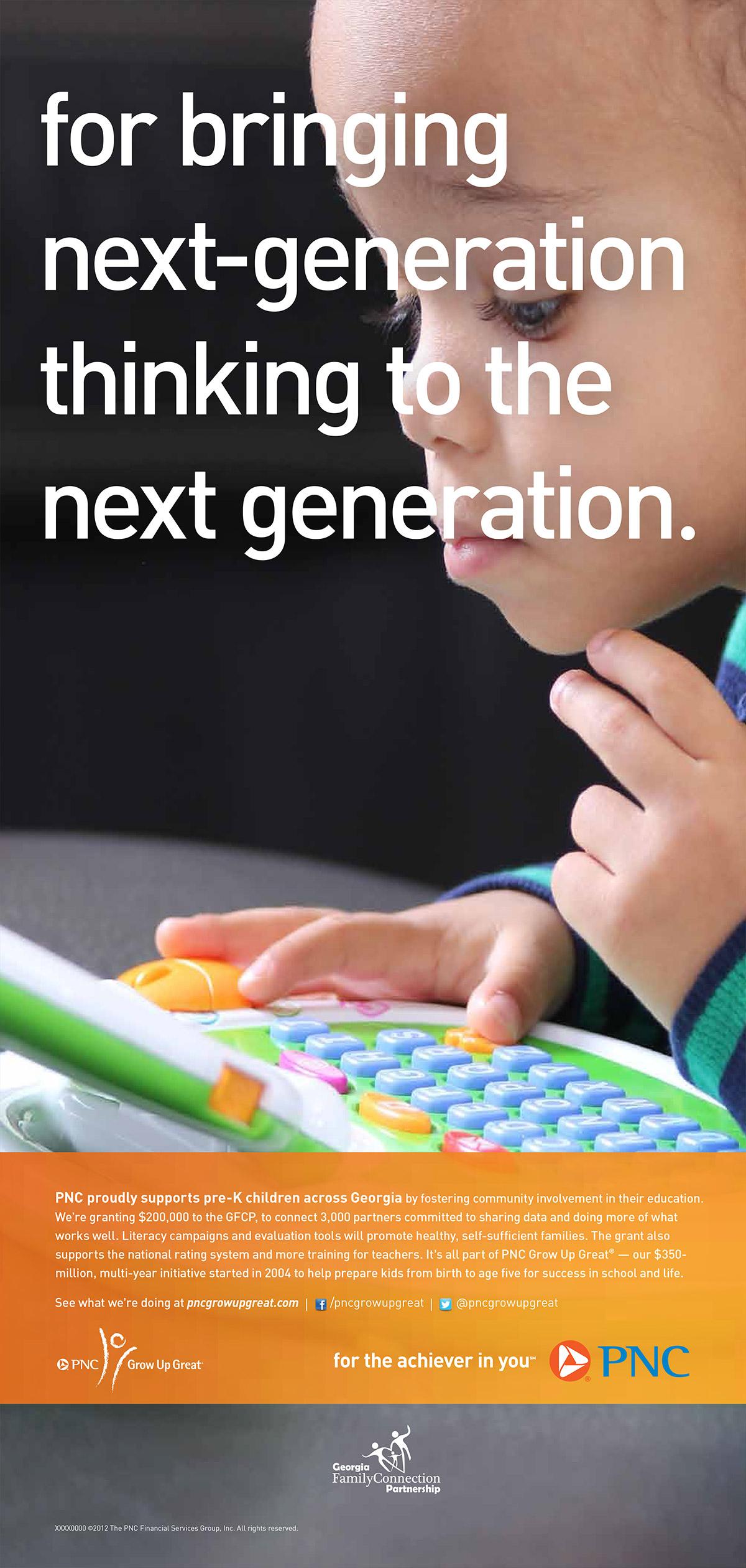 PNC-next-gen.jpg
