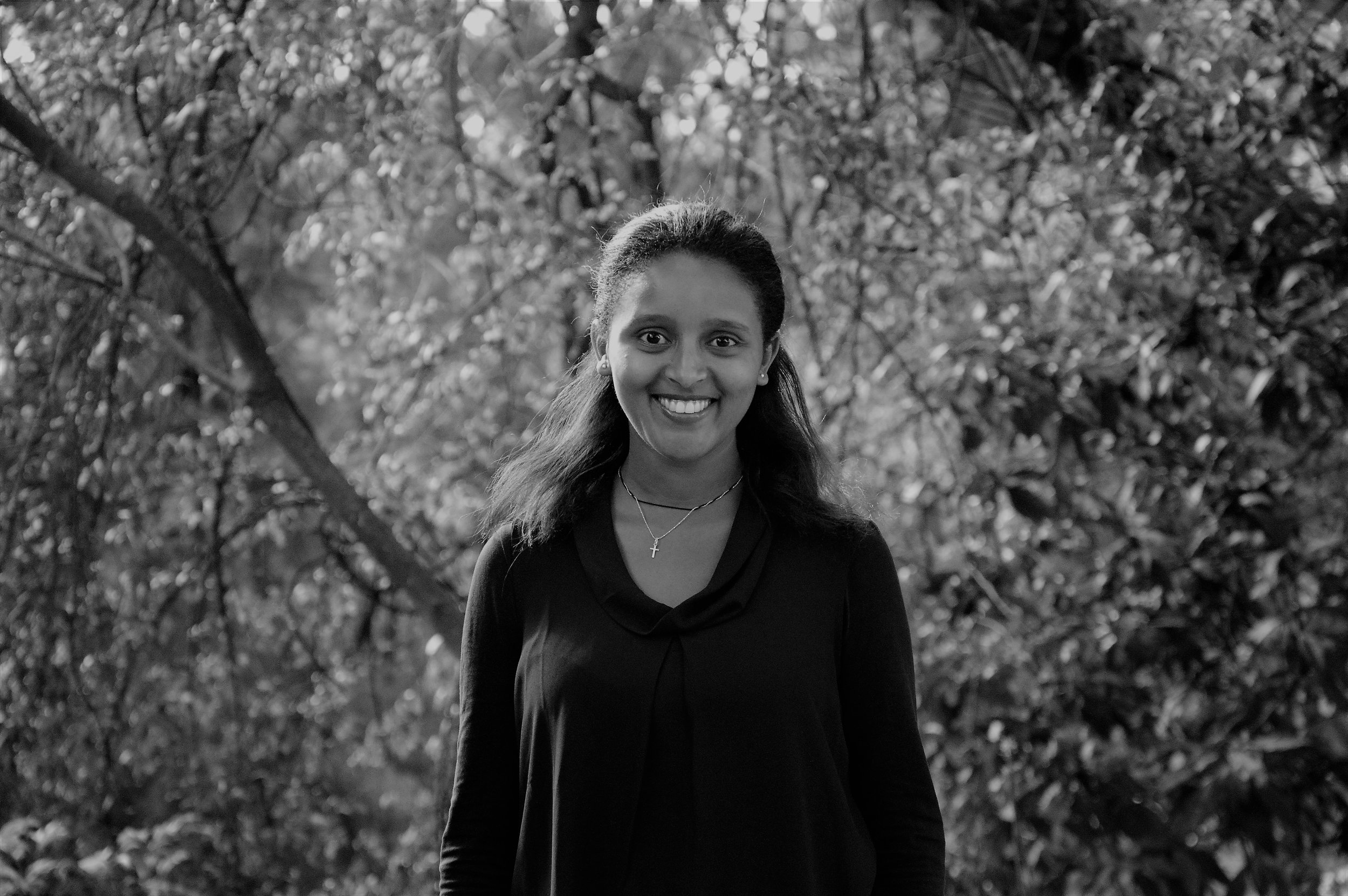 Hiwot Tadesse, Agricultural value chain facilitator, hiwot@resiliencebv.com,  https://www.linkedin.com/in/hiwottadesse/